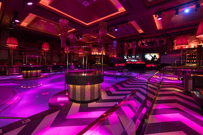 Reno Photographer Marcello Rostagni Photographs Lex Nightclub Advertisement Photography