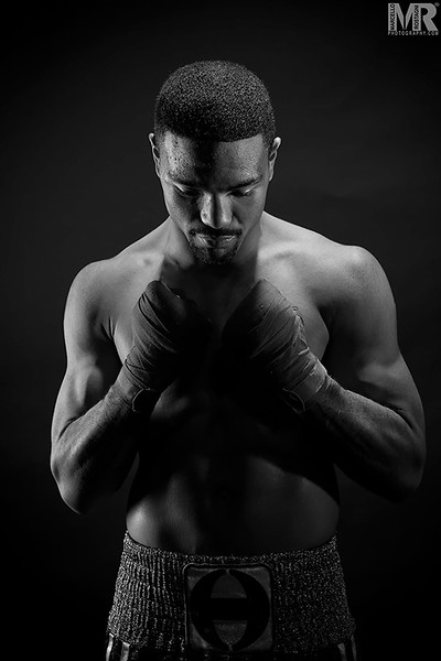 Reno Photographer Marcello Rostagni photographs MMA, Boxing and fight sports in Reno, NV.