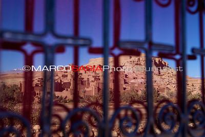 0189-Marocco-012
