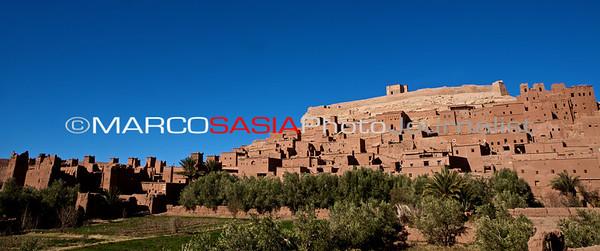 0197-Marocco-012