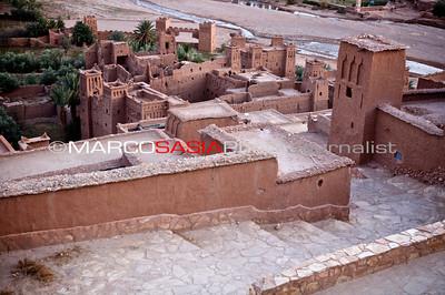 0157-Marocco-012