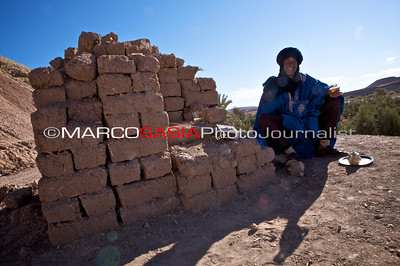 0194-Marocco-012