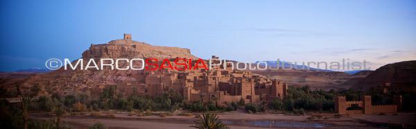 0180-Marocco-012