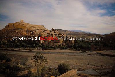 0174-Marocco-012