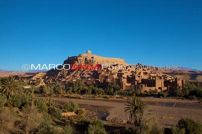 0186-Marocco-012