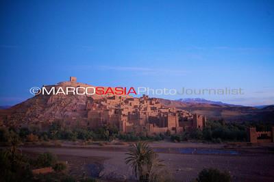 0177-Marocco-012