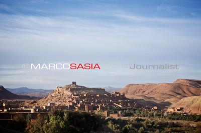 0141-Marocco-012