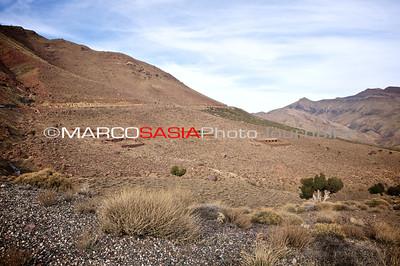 0136-Marocco-012