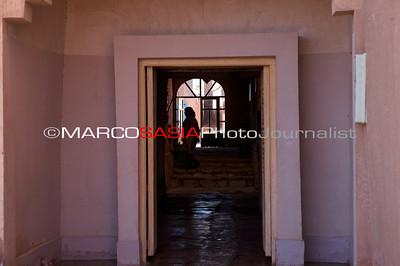 0190-Marocco-012