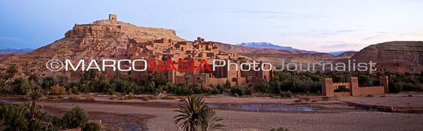 0183-Marocco-012