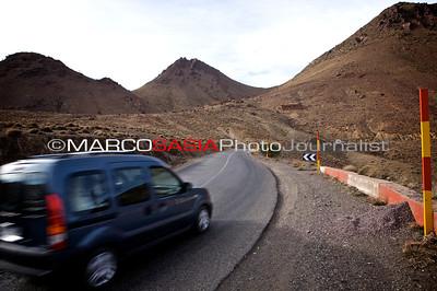 0137-Marocco-012
