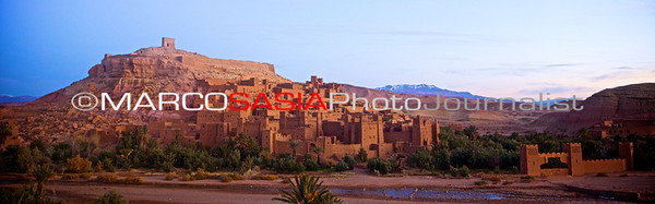 0182-Marocco-012