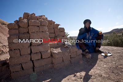 0193-Marocco-012