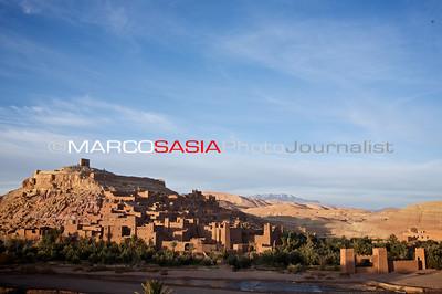 0146-Marocco-012