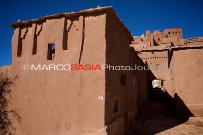 0199-Marocco-012