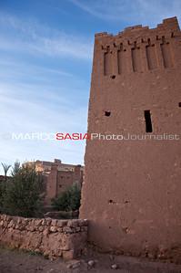 0149-Marocco-012