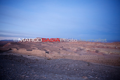 0166-Marocco-012