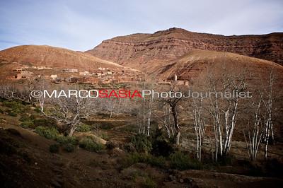 0139-Marocco-012