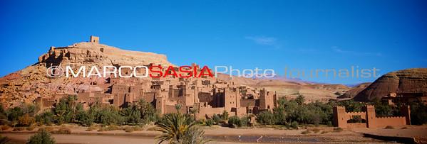 0188-Marocco-012