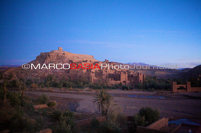 0179-Marocco-012