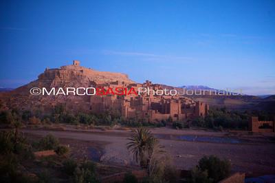 0178-Marocco-012