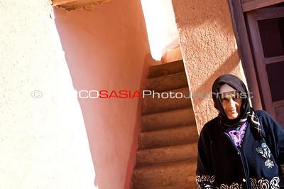 0187-Marocco-012