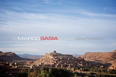 0142-Marocco-012