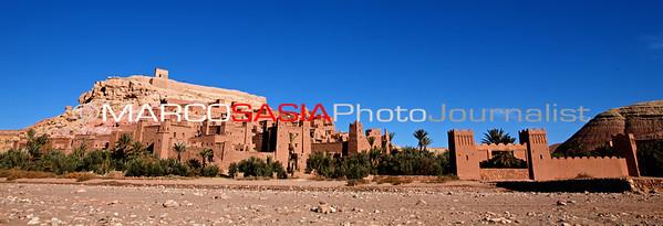 0192-Marocco-012