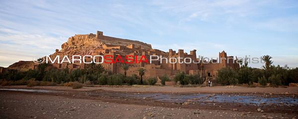 0148-Marocco-012