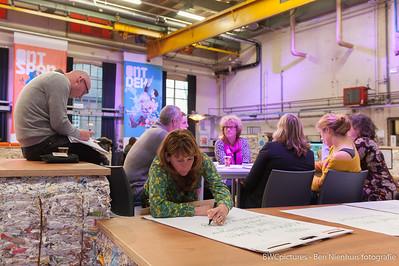Community Art Brabant Café 2015 (18)