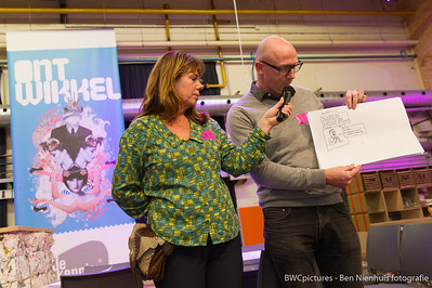 Community Art Brabant Café 2015 (24)