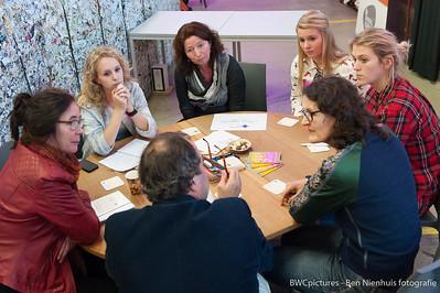 Community Art Brabant Café 2015 (15)