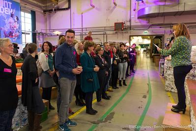 Community Art Brabant Café 2015 (04)