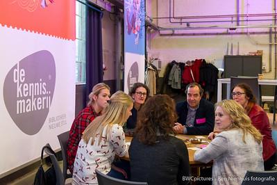 Community Art Brabant Café 2015 (10)