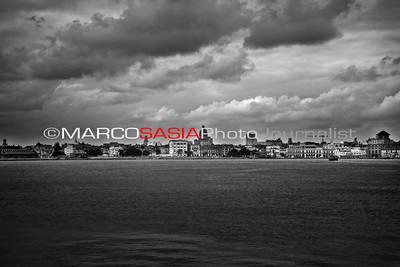002-Cuba 2014 Havana