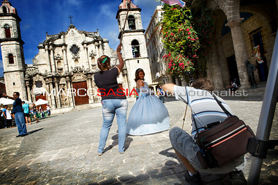 010-Cuba 2014 Havana