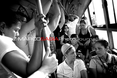 025-Cuba 2014 Havana