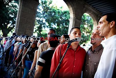 018-Cuba 2014 Havana