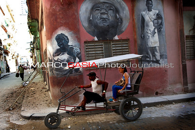 014-Cuba 2014 Havana