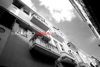 007-Cuba 2014 Havana