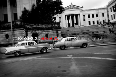 024-Cuba 2014 Havana