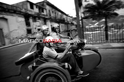 022-Cuba 2014 Havana