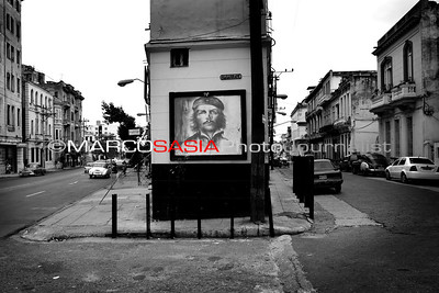 019-Cuba 2014 Havana
