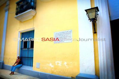 006-Cuba 2014 Havana