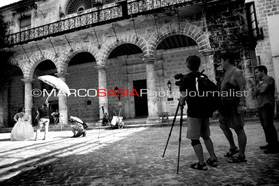 011-Cuba 2014 Havana
