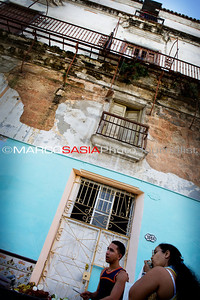 008-Cuba 2014 Havana