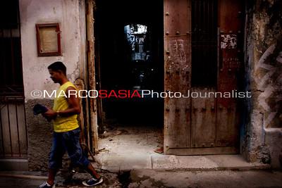 013-Cuba 2014 Havana