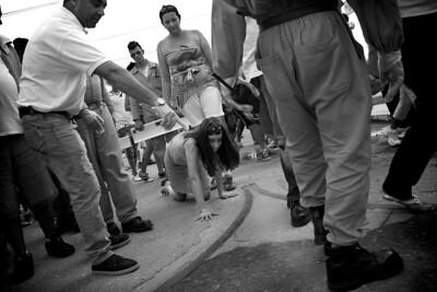 03-Cuba 2014 S Lazzaro