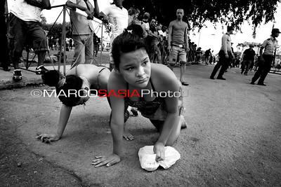 04-Cuba 2014 S Lazzaro