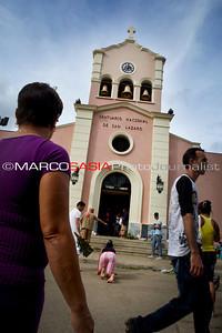 06-Cuba 2014 S Lazzaro
